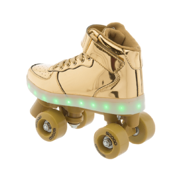 patines gold2