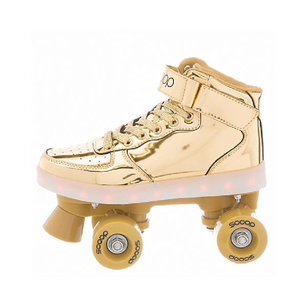 patines gold3